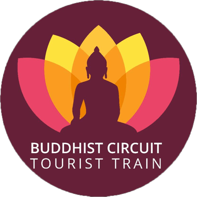 Buddhist Circuit Tourist Train